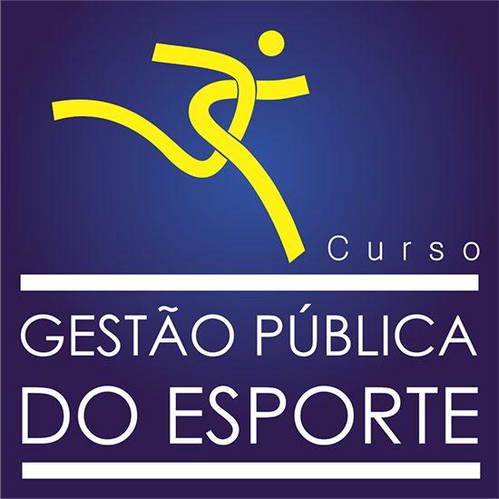 gestao-publica-esporte